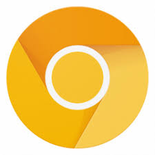 chrome apk chrome canary unstable 66 0 3349 0 apk for android