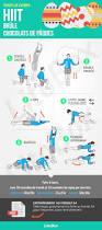 corde a sauter en cuir más de 25 ideas increíbles sobre corde à sauter exercices en
