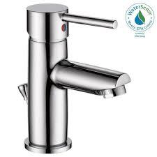 delta single handle bathroom sink faucets bathroom sink modern