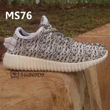 Jual Adidas Anak jual adidas yezzy anak murah jualsepatunikeairmax