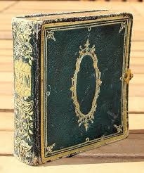 antique photo album 156 best vintage photo album images on photos