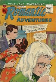 199 best sarjakuva images on pinterest graphic novels comic art