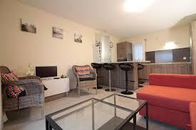 chambres d h es vannes appt 2 chambres en centre ville vannes tarifs 2018