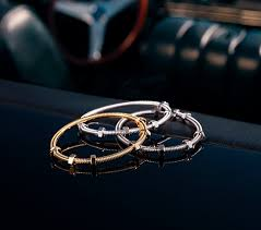 luxury men bracelet images Jewelry for men luxury men 39 s jewelry cartier jpg