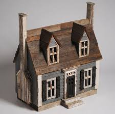 748 best houses mini images on miniature houses