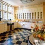 free kitchen design software online with nice sirocco hood cooker