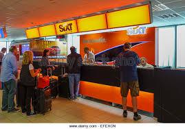 Port Elizabeth Airport Car Hire Car Rental Airport Port Elizabeth 28 Images Port Elizabeth