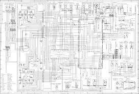 porsche turbo engine diagram iphone usb wiring inside 928 gooddy org