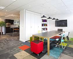 contemporary office interior design brevitydesign com