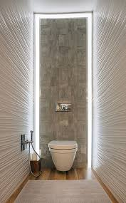 toilet design 7 creative ideas wall hung toilets are ideal for