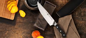 stay sharp kitchen knives zwilling j a henckels highquality knives cookware flatware