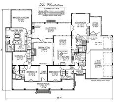 his and bathroom floor plans 56 best house plans images on architecture
