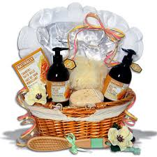 Wedding Gift Basket 25 Wedding Gift Baskets U0026 Wine Wedding Gifts
