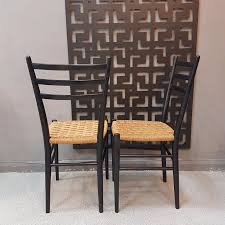 Seagrass Chairs Seagrass Chairs Uk Upholstered Kitchen Chairs Side Dining Chairs