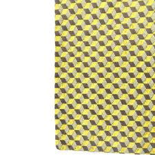Designer Upholstery Fabrics Designer Upholstery Fabric At Rs 350 Meter Upholstery Fabrics