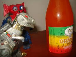 october 2010 sodapop reviews