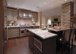 ideas for kitchen renovations kitchen best kitchen renovations plain on kitchen favorite remodel