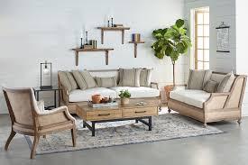 livingroom living room magnolia home
