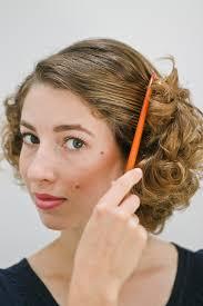 hairstyles pin curls the hair parlor pin curls 201 pin curls parlour and retro hair