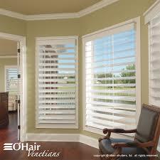 o u0027hair shutters ltd