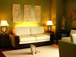 table lamps zen inspired living room with contemporary table