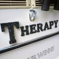 boat letters victoria hydrographics