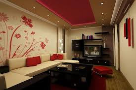 Living Room Colours And Designs Hungrylikekevincom - Living room colour designs