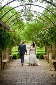 Botanical Gardens New Orleans by New Orleans City Park Wedding 4 23 17 U2014 Scott Myers