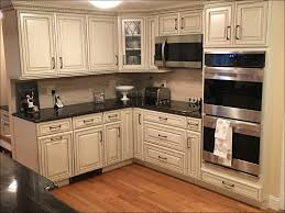 Kitchen Design Belfast Kitchen Easton Kitchens And Baths Kitchen Cabinets Belfast