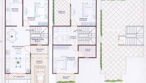 pre made house plans ready house plans luxamcc org