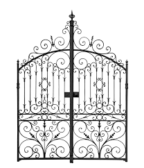 iron gate cliparts free download clip art free clip art on