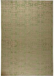 Modern Tibetan Rugs by Extra Large Contemporary Tibetan Rug N11192 By Doris Leslie Blau