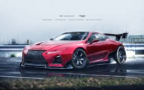 lexus wallpaper download lexus lc500 artwork 4k 2017 wallpapers hd wallpapers