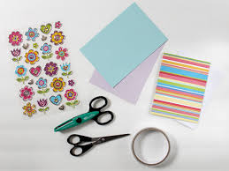 paper greeting cards greeting cards how to make greeting cards with paper card