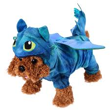 Doggy Halloween Costumes Cheap Halloween Costumes Dogs Aliexpress Alibaba