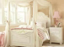 Cinderella Crib Bedding Bedroom Amazing Canopy Bedroom Sets Cinderella Premier 7