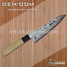 High Carbon Steel Kitchen Knives Japanese High Carbon Steel Chef Knife Buy High Carbon Steel