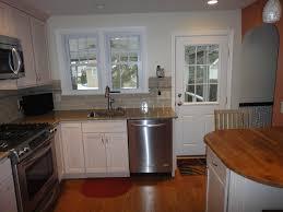 Remodeling A Kitchen by Customer U0027s Scoop On Jrl Design Inc U0027s Kitchen Remodel Jrl