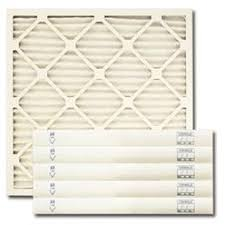 fr1400m 108 airx furnace filters kmart