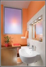 badezimmer fliesen streichen badezimmer fliesen streichen fliesen house und dekor