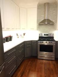 horizontal upper kitchen cabinets wall 1g ikea subscribed me