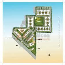 life style homes vatika lifestyle homes sec 83 vatika india next gurgaon