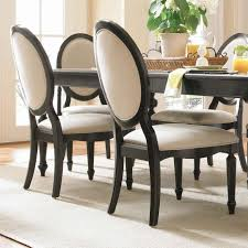 stunning round back dining room chairs gallery home ideas design