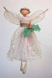 219 best christmas fairies and ballerinas images on pinterest