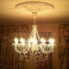 12 Bulb Chandelier 12 Best Alfonso Lighting Final Images On Pinterest Crystal