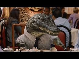 geico commercial actress final countdown geico alligator arms it s what you do geico 2016 commercial
