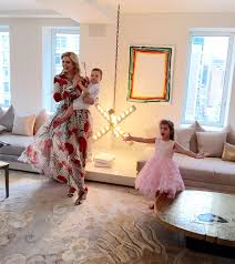 ivanka trump at home google search forget her dad ivanka is