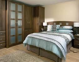 walnut bedroom furniture walnut bedroom furniture limerick slab dark walnut bedroom