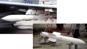 aerospaceweb org ask us missile grid fins
