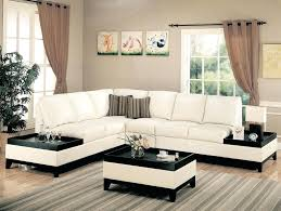 good home decorating ideas modern home decorating ideas living room living room decoration